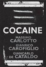 Cocaine - Massimo Carlotto