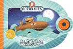 Octonauts : Ready to Race in the Gup-B : Octonauts Series - Octonauts