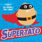 Supertato - Sue Hendra