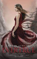 Evertrue - Brodi Ashton
