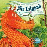 Sir Lilypad - Anna Kemp