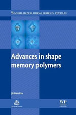 Advances in Shape Memory Polymers : Chilean Workers Under Free Trade