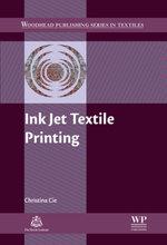 Ink Jet Textile Printing - Christina Cie