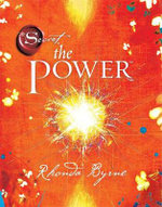 The Power - Rhonda Byrne