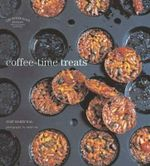 Coffee-Time Treats - Jose Marechal