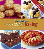 Cook Smart Baking - Weight Watchers