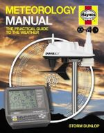 Meteorology Manual : The practical guide to the weather - Storm Dunlop