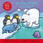 In the Arctic and Antarctic