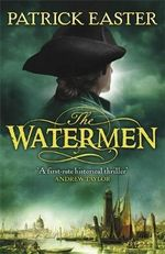 The Watermen - Patrick Easter