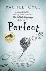 Perfect - Rachel Joyce