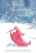 The Winter Sleepwalker and Other Stories - Joan Aiken