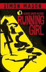 Running Girl - Simon Mason