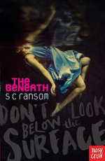 The Beneath - S. C. Ransom