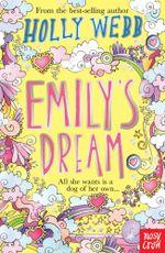 Emily's Dream - Holly Webb