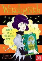 Witchmyth - Emma Fischel