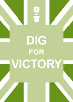 Dig for Victory - Non A