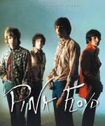 Pink Floyd - Marcus Hearn