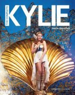 The Complete Kylie - Simon Sheridan