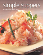 Simple Suppers : Essential Recipes
