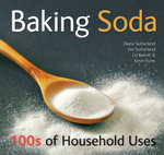 Baking Soda : American-English Version - Diane Sutherland