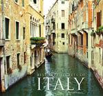 Best-Kept Secrets of Italy - Gordon Kerr