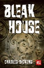 Bleak House : Fantastic Fiction - Charles Dickens