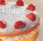 Cakes : Simple Home Cooking