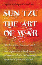 The Art of War : Buddhist Reflection on Realizing a More Equitable ... - Sun Tzu