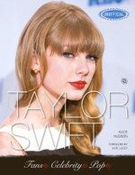 Taylor Swift - Alice Hudson
