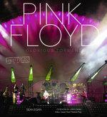 Pink Floyd : Glorious Torment - Sean Egan
