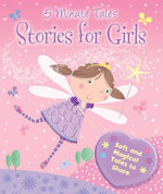 Stories for Girls
