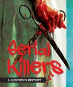 Serial Killers : Focus on