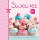 Cupcakes : Delicious Moments - Igloo