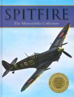 Spitfire : The Memorabilia Collection : Capture the Moment Special - Igloo