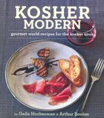 Kosher Modern - Geila Hocherman