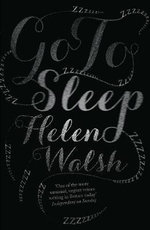 Go to Sleep - Helen Walsh