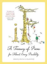 IF : A Treasury of Poems for Almost Every Possibility