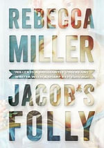 Jacob's Folly - Rebecca Miller