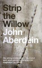 Strip the Willow - John Aberdein