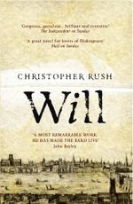 Will - Christopher Rush