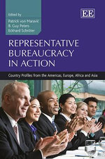 Representative Bureaucracy in Action : Country Profiles from the Americas, Europe, Africa and Asia