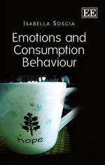 Emotions and Consumption Behaviour - Isabella Soscia