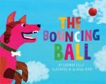 The Bouncing Ball - Deborah Kelly