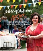 Gather - Julie Goodwin