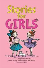 Stories for Girls -  Various