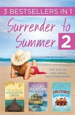 Surrender to Summer 2 - Susan Duncan