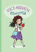 Alice-Miranda 2015 Diary - Jacqueline Harvey