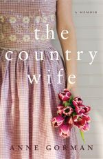 The Country Wife - Anne Gorman