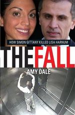 The Fall - Amy Dale