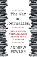 The Price of Freedom - Andrew Fowler